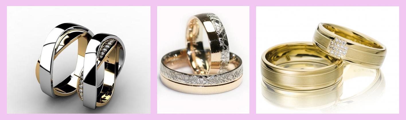 e10639d3896e Как правильно выбрать обручальные кольца    Статьи   Свадебное ...